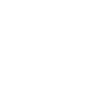 German-American Social Club of Cape Coral, Florida